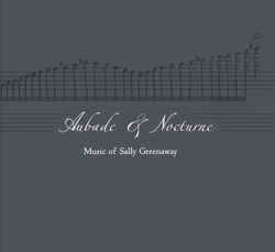Aubade & Nocturne - CD release